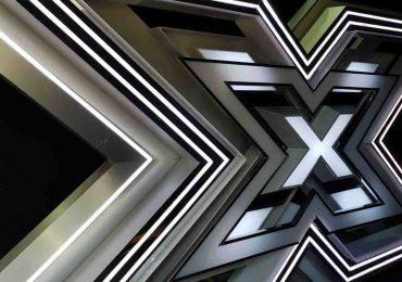 Iluminación Led - Factor X - LuzyLed